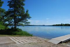 Lake Itasca (mike_jacobson1616) Tags: itascastatepark itasca minnesotastatepark minnesota pines whitepine