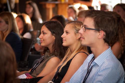 TEDxDonauinsel 2016_001_(c)_Paul Gruber
