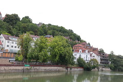 IMG_3562 (C.J. Wang) Tags: germany   tbingen canoneos6d