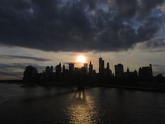 Oh, What a Night #7 (Keith Michael NYC (1 Million+ Views)) Tags: manhattanbridge manhattan brooklyn newyorkcity newyork ny nyc