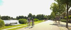 DSCF7854.jpg (amsfrank) Tags: biking fietsen amstel oudekerk