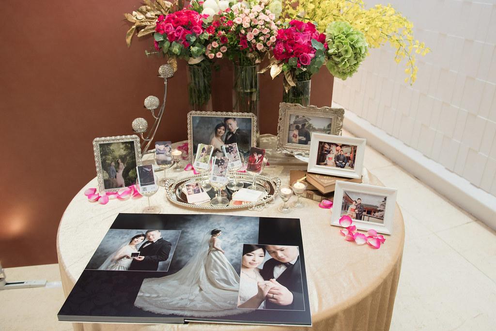 台北婚攝, 和服婚禮, 婚禮攝影, 婚攝, 婚攝守恆, 婚攝推薦, 新莊晶宴會館, 新莊晶宴會館婚宴, 新莊晶宴會館婚攝-56