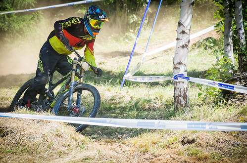 training_vtt_coupe_france-193