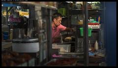 X1D2-B7022394 copy (mingthein) Tags: thein onn ming photohorologer mingtheincom penang malaysia street photography people life availablelight hasselblad x1d50c x1d medium format xcd 3545 45f35 3290 90f32 bokeh