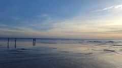 IMG-20160621-WA0006 (beach-comber) Tags: kuta sunset