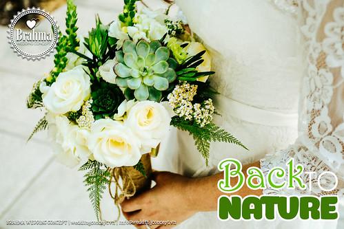 Braham-Wedding-Concept-Portfolio-Back-To-Nature-1920x1280-33