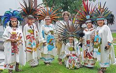 NAIN 16 35 (Greg Harder) Tags: nain guadalajara mexico 716 2016
