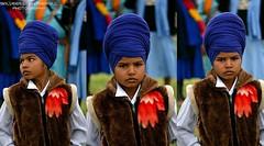 IMG_9033 (sikhvirsacouncil) Tags: sikh sikhi sikhvirsa sikhvirsacouncil sant sahib singh save shaheed sewa strike bhindranwale balwantsingh punjab sikhsadbhawnadal charsahibzade turban
