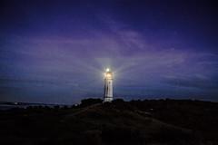 Dornbusch (Torgelafri) Tags: 2016 jahr hiddensee leuchtturm lighthouse rgen longexposure