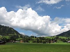 27 July 2016 (keepps) Tags: switzerland suisse schweiz summer mountains alps meadow landscape bern gstaad saanen 365photos cloud
