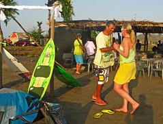 30 (Diznoof) Tags: kite colombie santa veronica travel