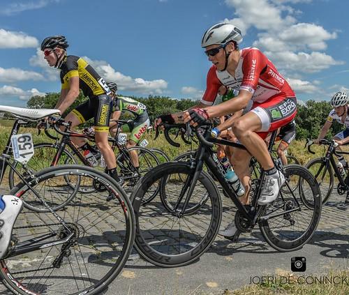 Ronde van Vlaanderen 2016 (84)