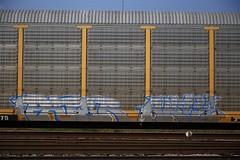 Paper Artie (Revise_D) Tags: graffiti graff freight fr8heaven fr8 fr8aholics fr8bench freightlyfe revised artie paper