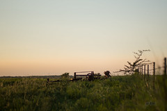 Forgotten in Time (DustinJ05) Tags: leica m typ 240 50mm summilux f14 wide open traveling late afternoon color sunsetting outdoor