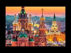 Йошкар-Ола - частичка Европы в России (yoshkar_ola) Tags: йошкарола частичка европы в россии