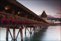 Lucerna,Suiza (eredita) Tags: lucerna suiza ciudadesbellas fernan eredita fondodeescritorio