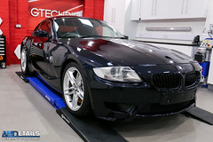 BMW Z4 (AMDetails) Tags: bmw z4 gtechniq g1smartglass amdetails amdetail alanmedcraf carcleaning cleaning clean carcare simplyclean keepitclean washing wash after finish prep preparation details detailing detail behindthescenes bts elgin cars automotive canon moray car 6d fullframe canon6d company advert business advertising expertise booknow tidying products madeintheuk chemicals awesome process closeup cool workshop unit scotland canonuk uk cleanandshiny sportscr executive task qualified approved technician c1 c5 smartglassg1 worldcars people work working vehicle auto indoor inside