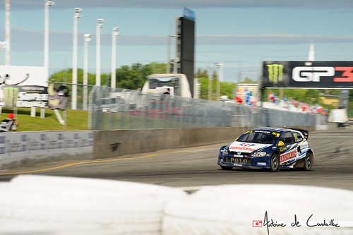 RallycrossGP3R-30