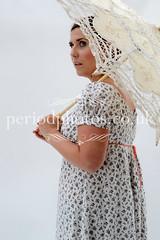 Davinia-33 (periodphotos) Tags: regency woman davinia