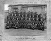 North Riding Yorkshire Home Guard (stephen.lewins (1,000 000 UP !)) Tags: homeguard malton yorkshire yorkshirehomeguard maltonhomeguard ww2 civildefence dadsarmy