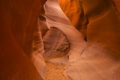 Lower Antelope 9 (aaron.oberlander) Tags: d600 nikon lowerantelopecanyon page arizona navajo