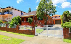 53 Wilkins Street, Bankstown NSW