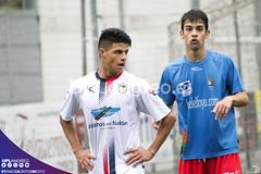UPL 16/17. Copa Fed. UPL-COL. DSB0444 (UP Langreo) Tags: futbol football soccer sports uplangreo langreo asturias colunga cdcolunga
