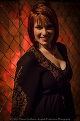 DO Aug Party 2016-0219 (Keyhole Productions Photography) Tags: darkonesaugustparty2016 keyholeproductionsphotography sevendeadlysins shadowhaven tiffanygarrison wrath