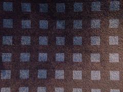 DB Bahn (Polaroyd7) Tags: bahn train bus pattern seat stoel sessel transport germany deutschland duitsland stuhl platz sige zug verkehr ov vervoer public metro subway