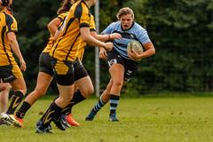JKK_1520 (SRC Thor Gallery) Tags: 2016 thor castricum dames rugby