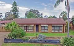 5 Sopwith Avenue, Raby NSW