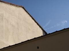forme (Cosimo Matteini) Tags: cosimomatteini ep5 olympus pen mft m43 mzuiko45mmf18 sestofiorentino architecture forme