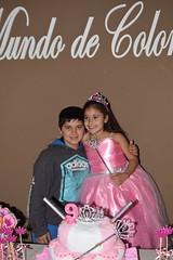 DSC_0460 (Ph Roco Gonzalez) Tags: cumpleaos birthday girl littlegirl princess princesa