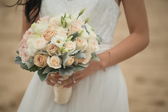 DSC_4810 (Dear Abigail Photo) Tags: newyorkwedding longislandwedding weddingphotographer soundview weddingday dearabigailphotocom xin d800 nyc wedding