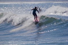 IMG_1848 (palbritton) Tags: surfer surfergirl