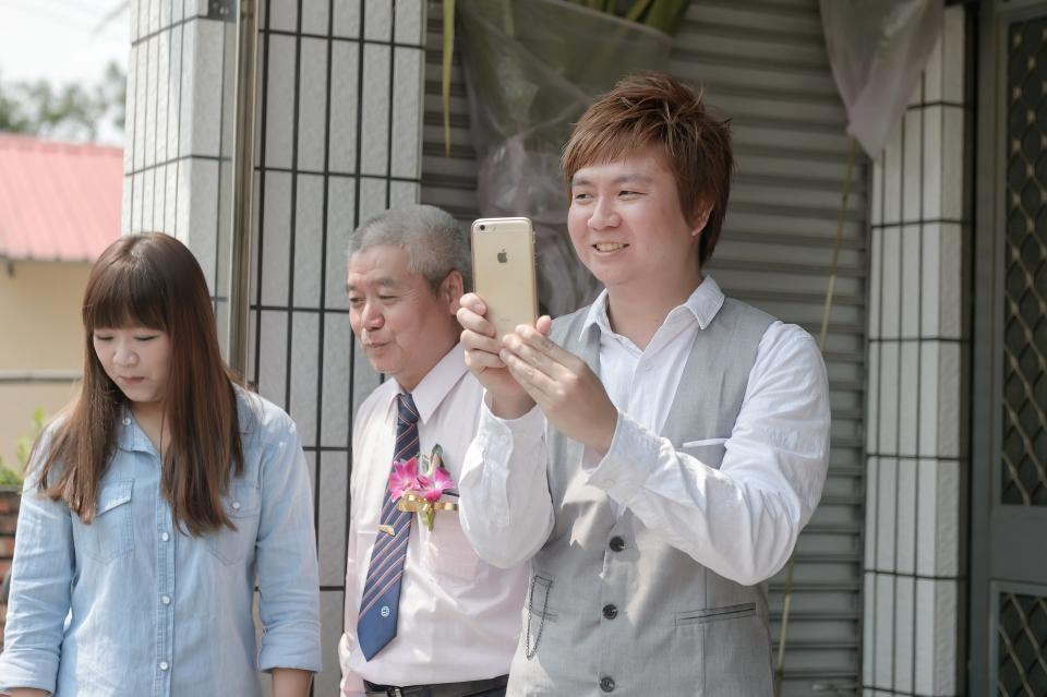 台南婚攝-041