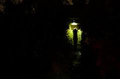 Seek Shelter (eddi_monsoon) Tags: threesixtyfive 365 selfportrait selfie self portrait