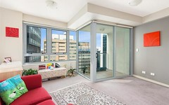 1009/77 Berry Street, North Sydney NSW