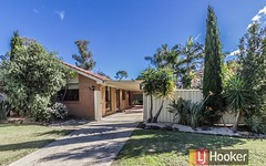 36 Standish Avenue, Oakhurst NSW
