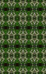 Wish Flower Maze Garden (Photosintheattic (Devy)) Tags: maze wishflower flickr flower photoeffects wishflowermaze garden mazegarden design blossom plant shrubs patteren wishflowermazegarden wish