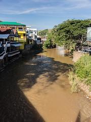 DSC_0560a (jiangliu24680) Tags: myanmar goldtriangle