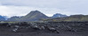 Near the glacier Eyjafjallajökull (Rita Willaert) Tags: kloof eyjafjallajökull myrdalsjökull hellisholar markarfljot innriemstruariver homsarivier eyjafjallajã¶kull myrdalsjã¶kull suã°urland ijsland is