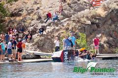 103_3993.jpg (BlipPrinters) Tags: people sinking events water lake crowd cardboard regatta twinfalls idaho unitedstates