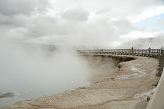 Yellowstone National Park (charr80) Tags: hotspring yellowstone geyser geothermal