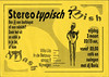 1994 Pinkeltje MishMash in Villa Lila (www.lesbischarchief.nl) Tags: dito affiche lhbt pinkeltjehomojongeren rozegeschiedenis villalila nijmegen poster coc