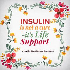 life-diabetes-quotes-banner-14-10-16 (thergmarketing) Tags: diabetes type1diabetes type2diabetes solutions controls