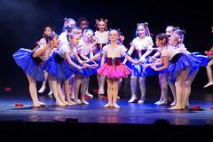 005 Tranatella - Spectacolo - Secret Dreams -_DSC8470-001 (Spectacolo1) Tags: ballet dance olten tanztheater theater performingarts spectacolo academy passion tanz moderndance