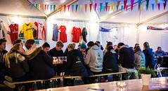 2016 - Party Bingo (Studentlekene Bergen Challenge) Tags: second bc bergenchallenge bc2016 party bingo