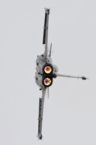 Dassault Rafale C - 22