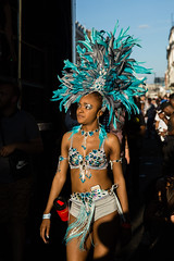 EH2A5920-2 (Pat Meagher) Tags: nottinghill nottinghillcarnival nottinghillcarnival2016 carnival2016 carnival